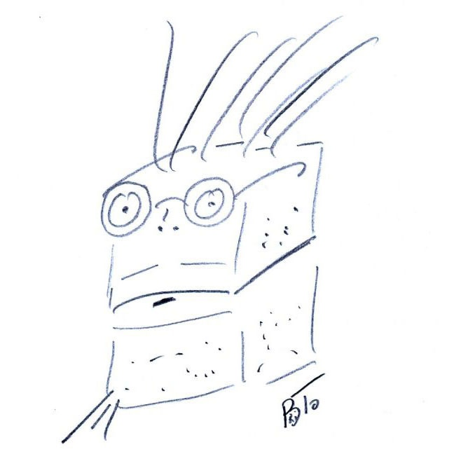 oculos_cubo.jpg